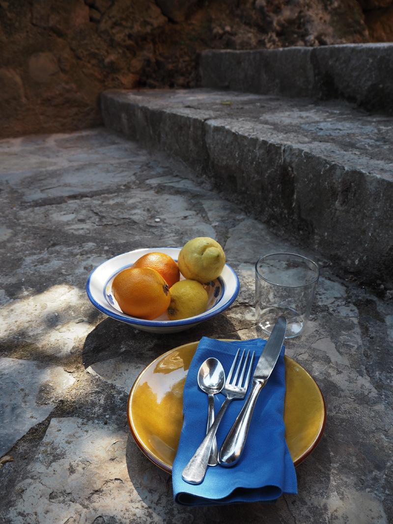 rosycheeks-deia-cas-xorc-lemons