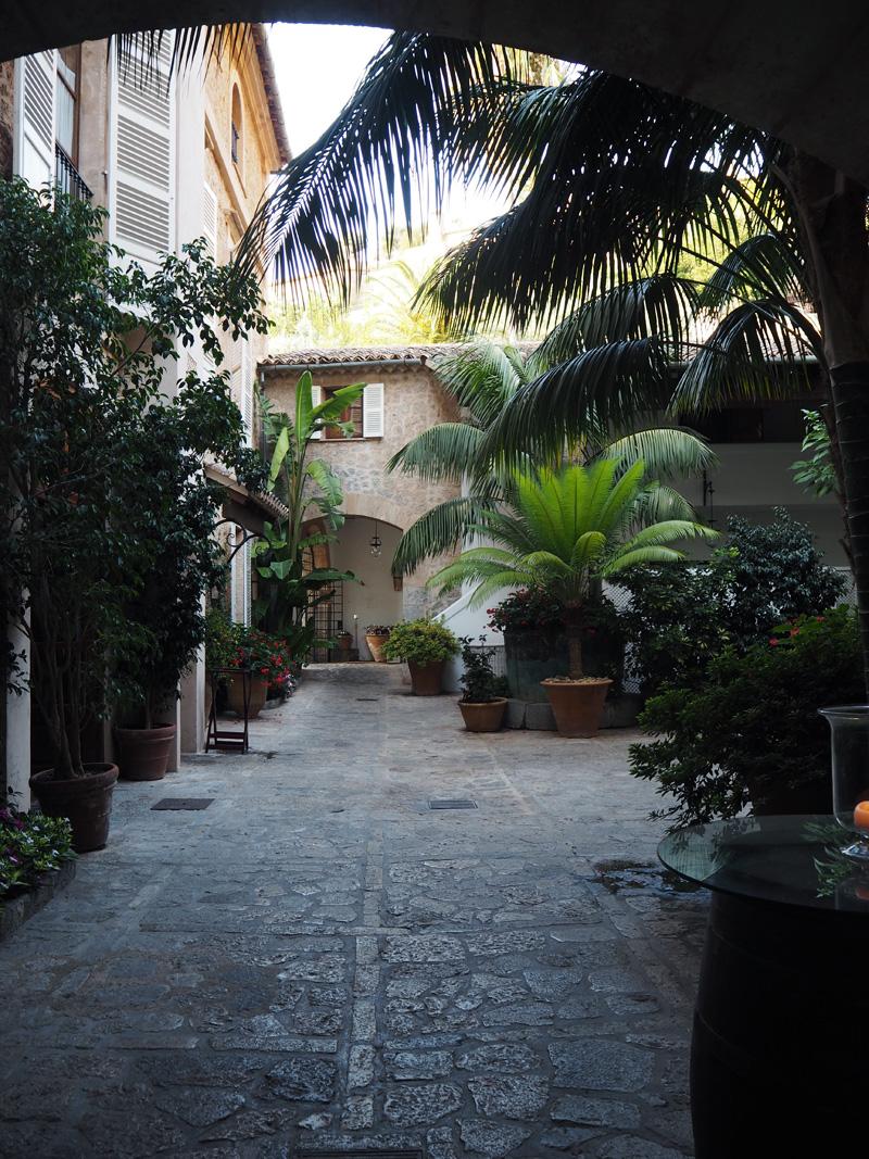 rosycheeks-mallorca-hotel-belmond-la-residencia
