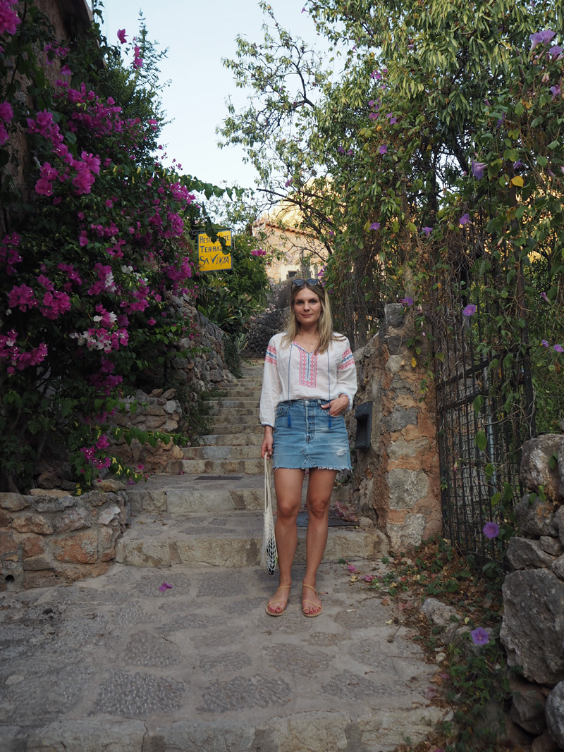 rosycheeks-mallorca-deia-outfit-2