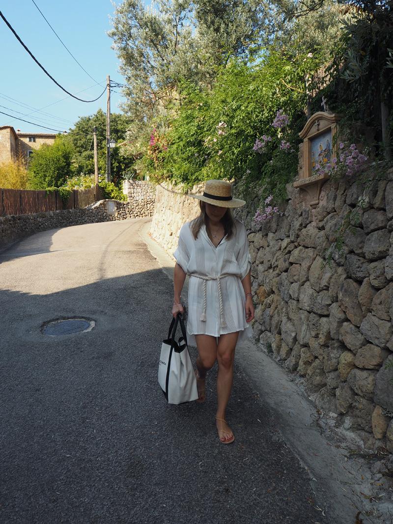rosycheeks-mallorca-deia-outfit