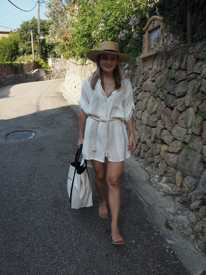 rosycheeks-mallorca-outfit-faithfull-the-brand