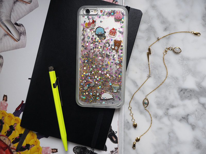 rosycheeks-blog-favourites-october-iphone-case-bando