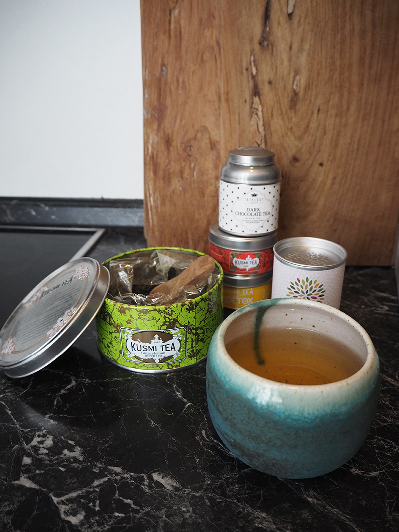 rosycheeks-blog-favourites-october-tea