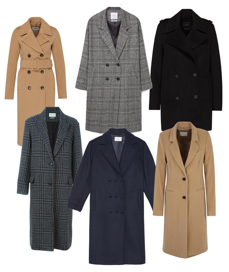 rosycheeks-the-coat-edit