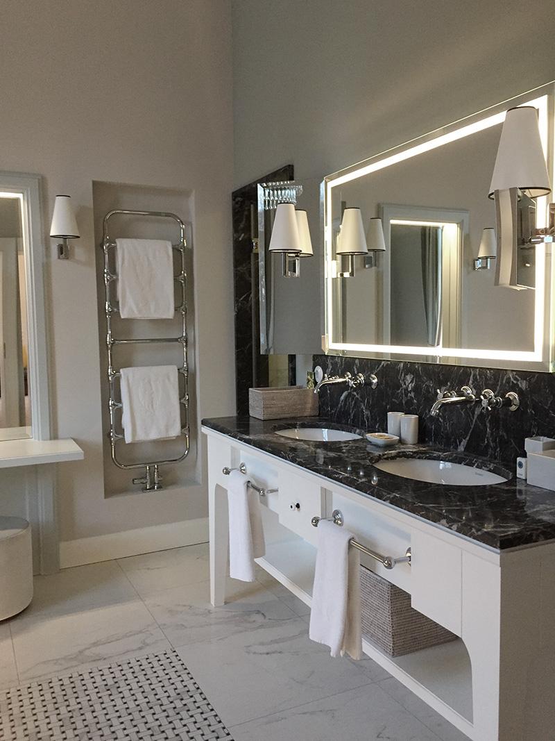 rosycheeks-blog-weissenhaus-badezimmer
