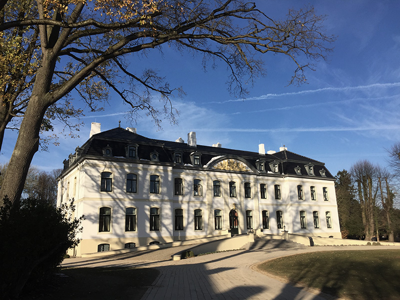 rosycheeks-blog-weissenhaus-grand-village-spa-schloss