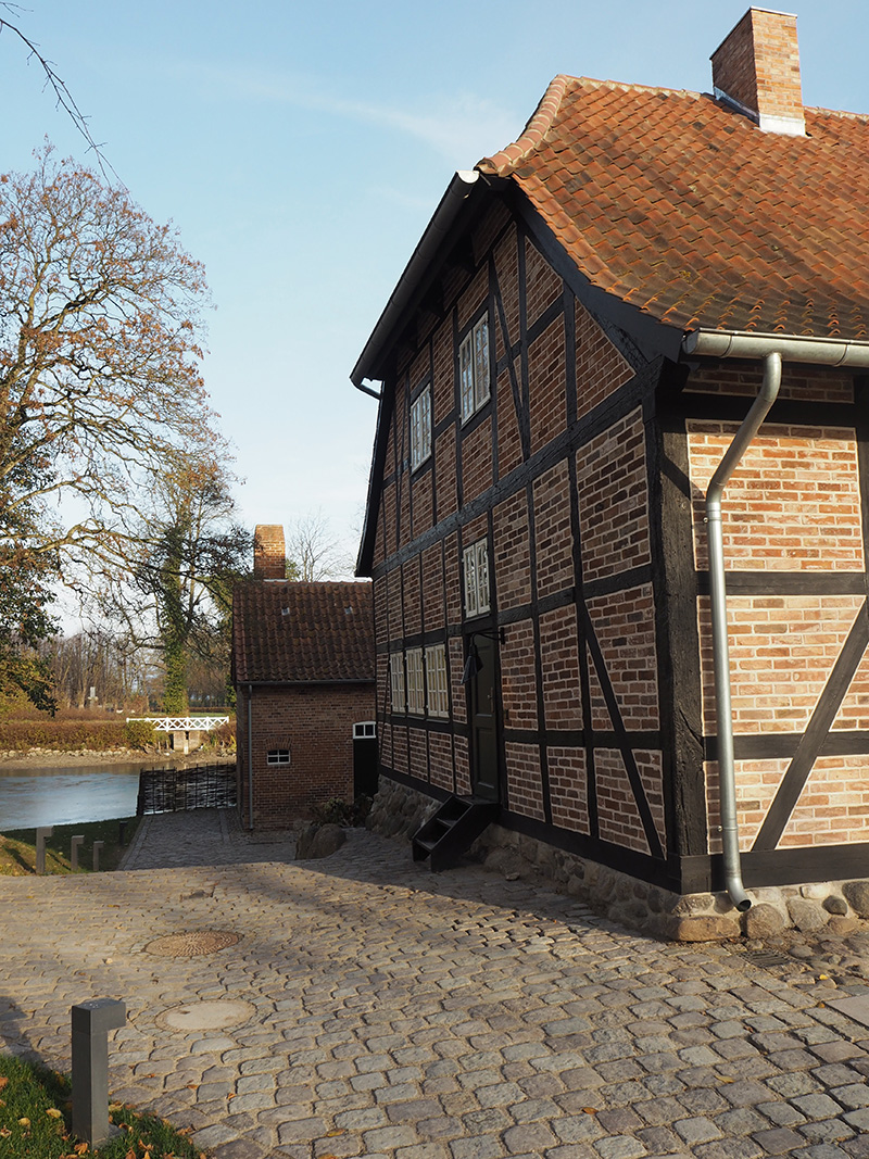 rosycheeks-blog-weissenhaus-kavaliershaus