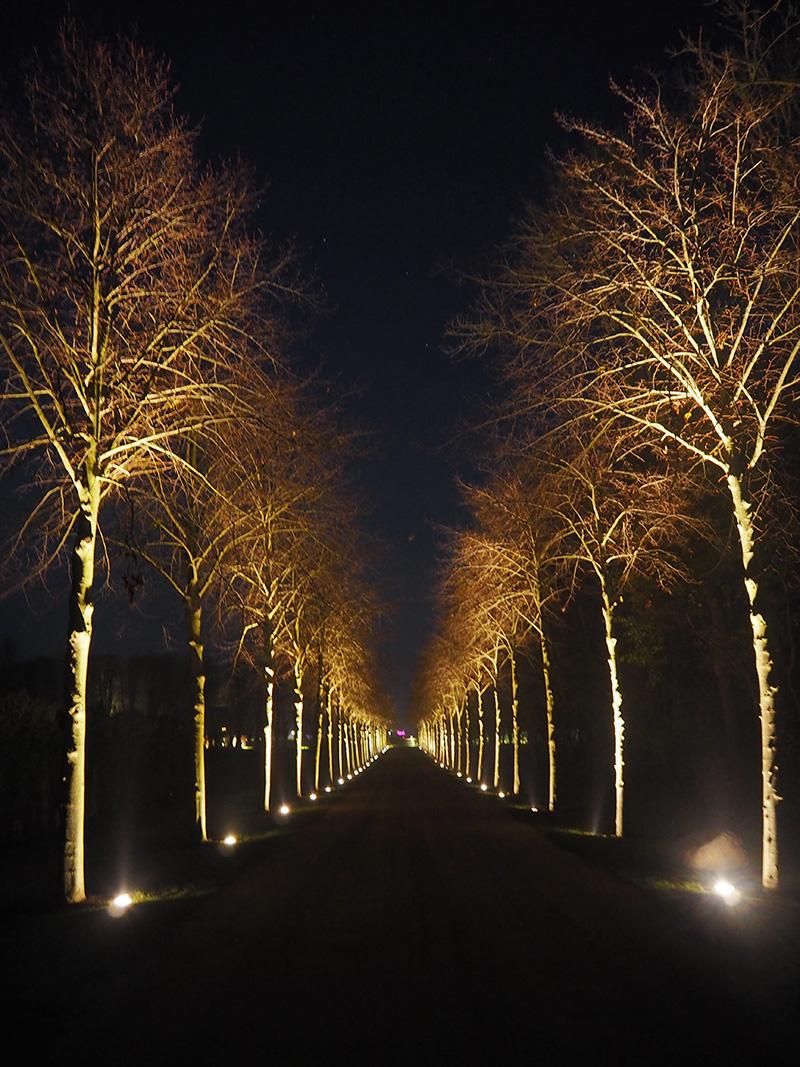 rosycheeks-blog-weissenhaus-lindenweg
