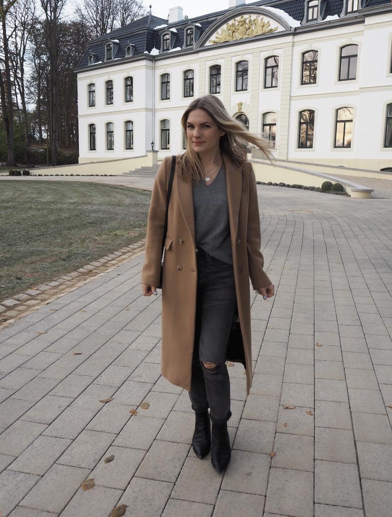 rosycheeks-blog-weissenhaus-outfit-2