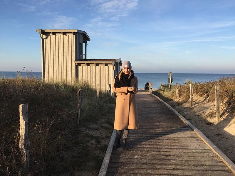 rosycheeks-blog-weissenhaus-strand-1
