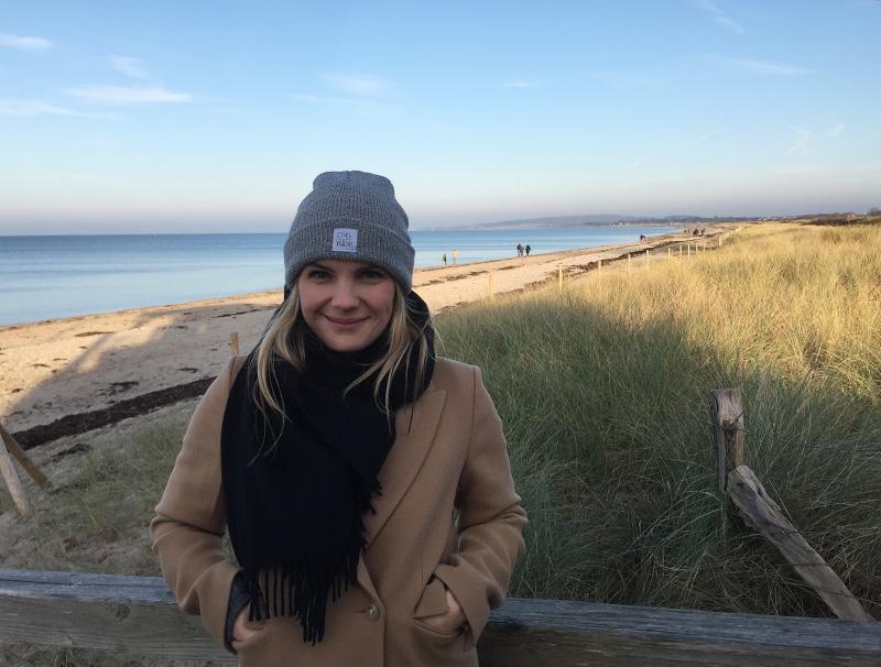 rosycheeks-blog-weissenhaus-strand-3