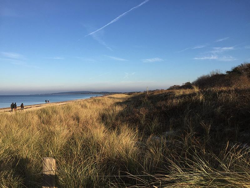 rosycheeks-blog-weissenhaus-strand-ostsee