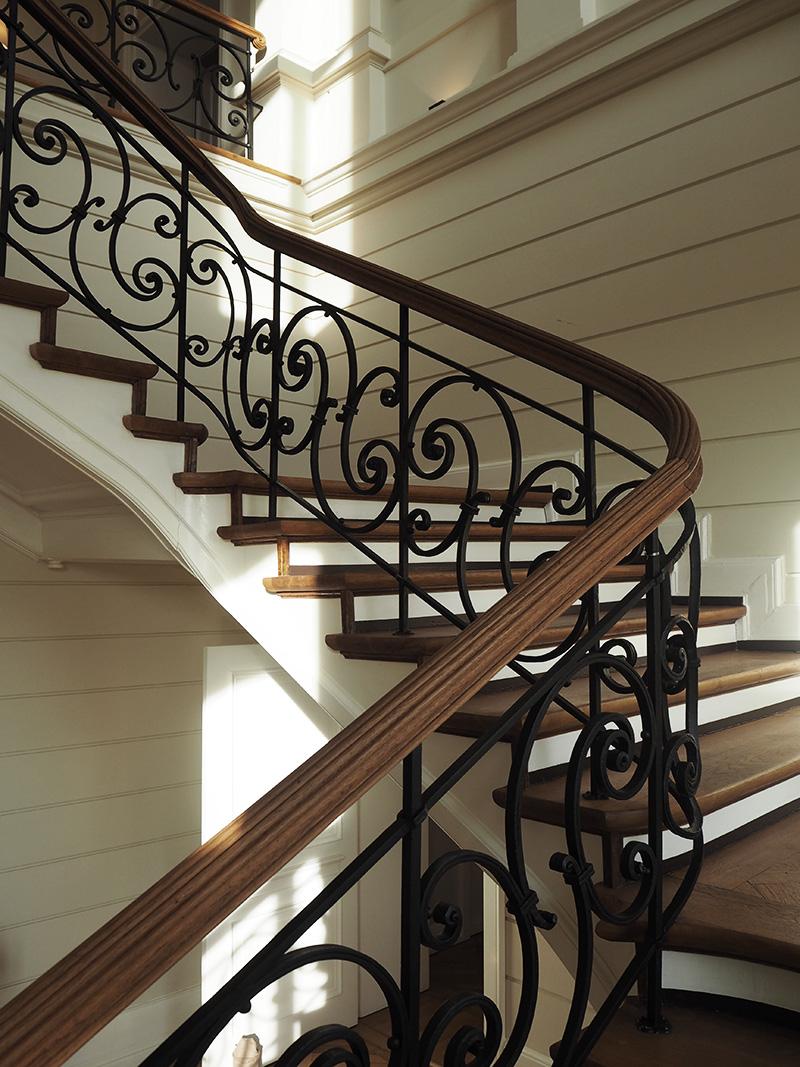 rosycheeks-blog-weissenhaus-treppe