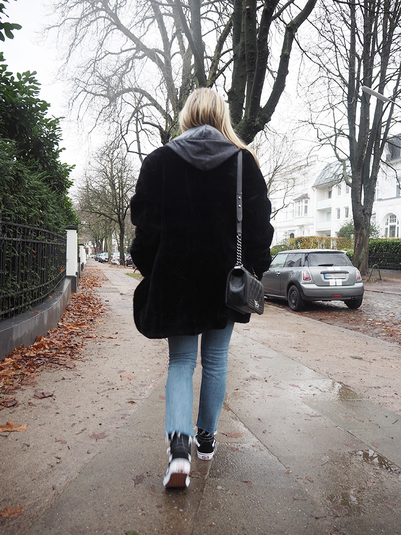 rosycheeks-blog-december-walk-2