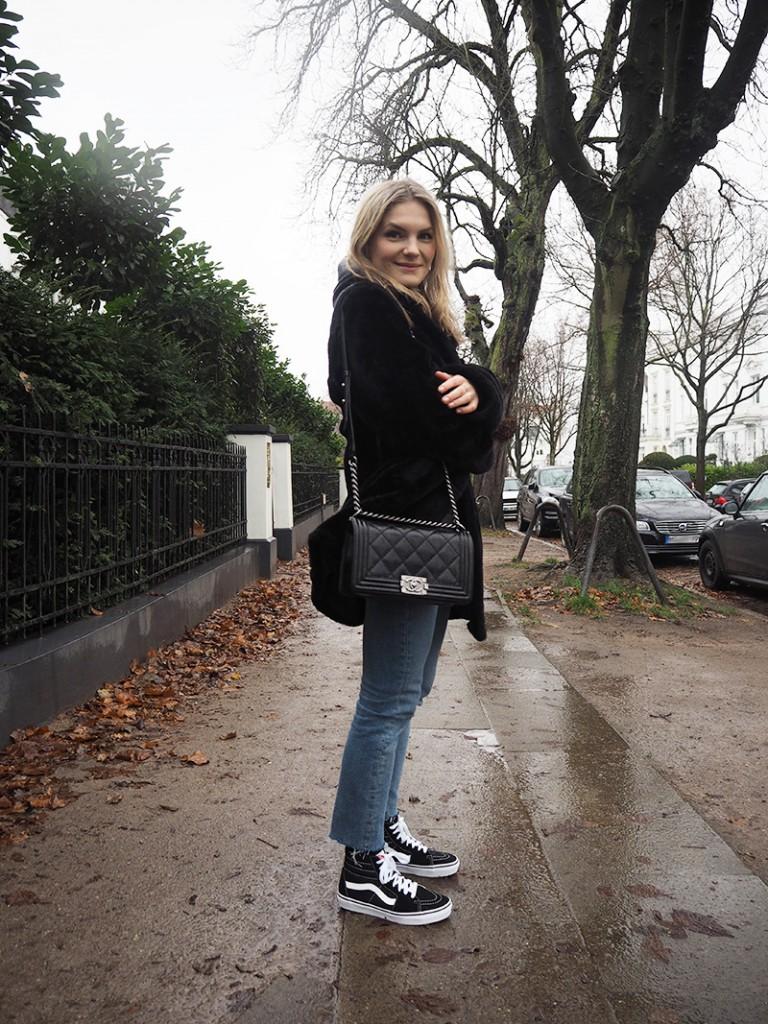 rosycheeks-blog-december-walk-3