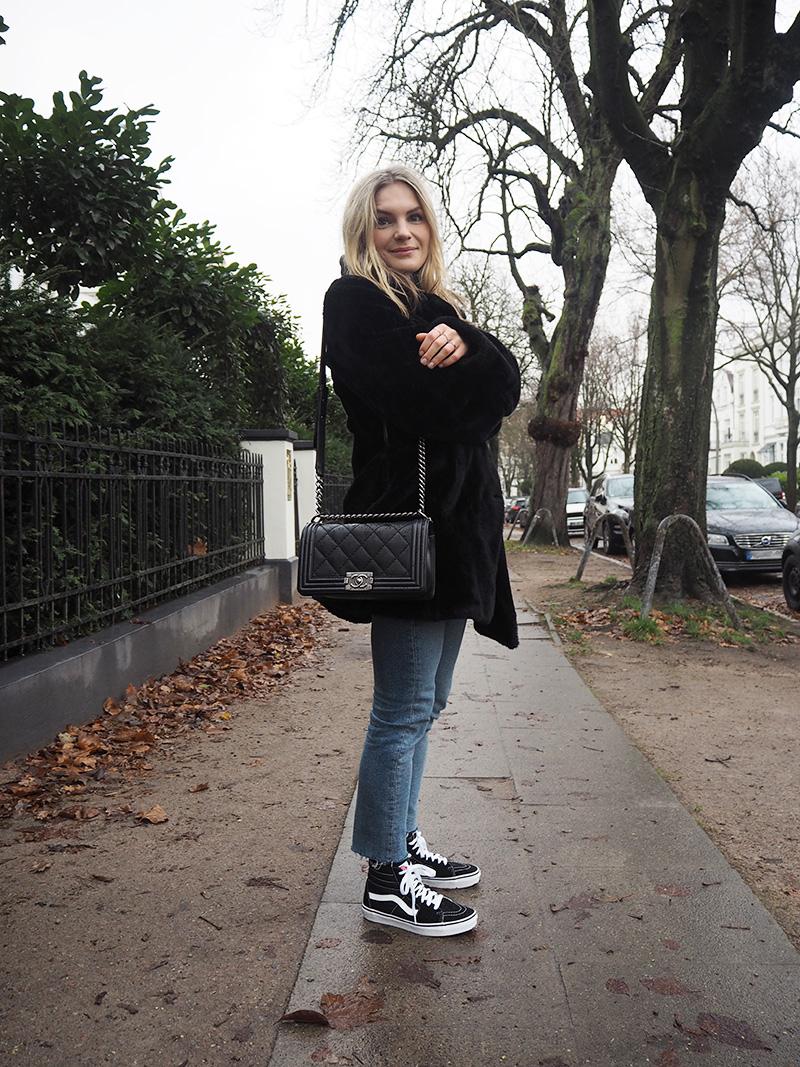 rosycheeks-blog-december-walk-4