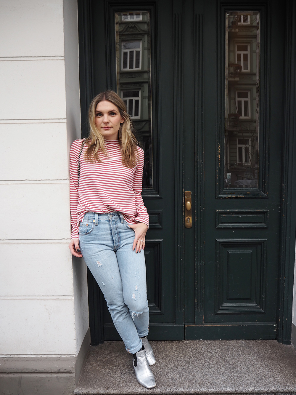 RosyCheeks-blog-Levis-skinny-501-mih-jeans-3