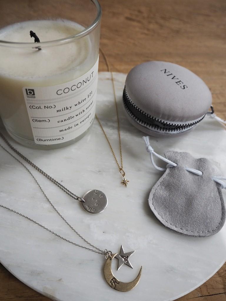 rosycheeks-blog-favourites-january-nives-jewellery