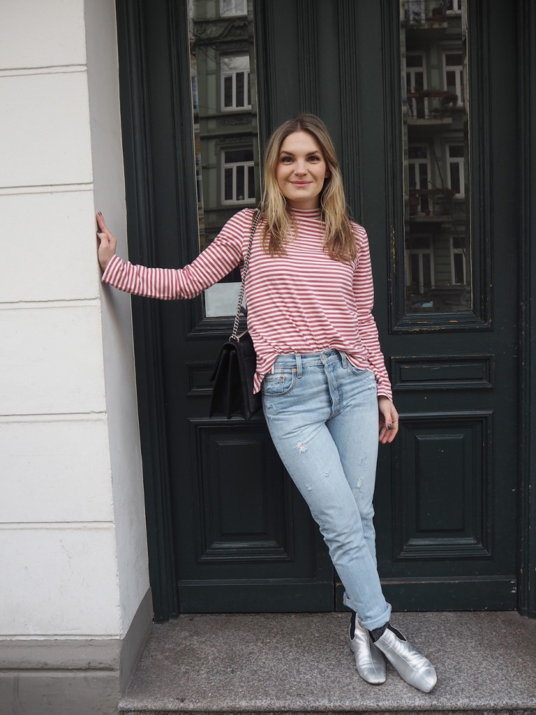 Rosycheeks-blog-Levis-skinny-mih-jeans-1