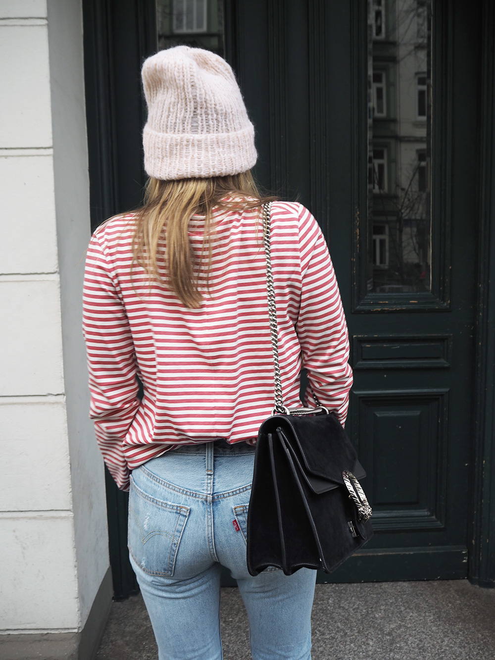 Rosycheeks-blog-levis-501-skinny-jeans