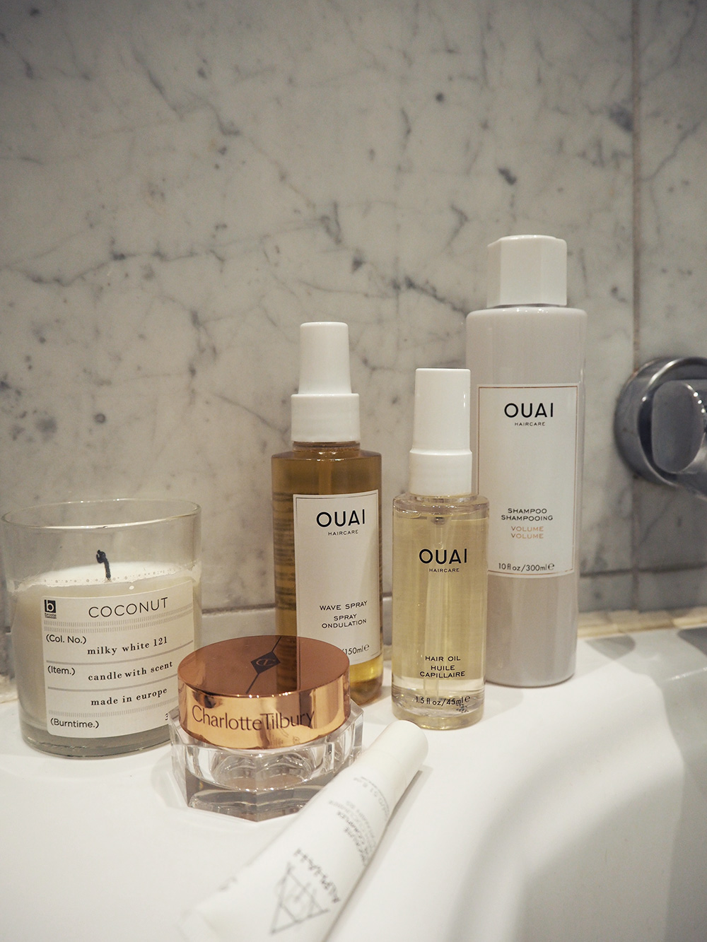 Rosycheeks-blog-favourites-february-ouai-hair-care-charlotte-tilbury-eye-cream