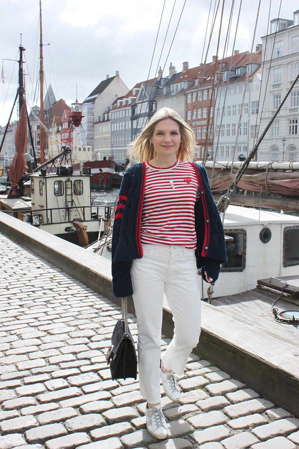 RosyCheeks-Copenhagen-harbour-white-blue-red