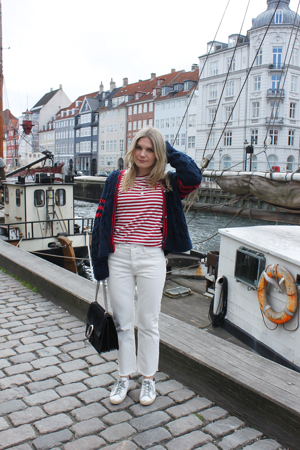 RosyCheeks-blog-Copenhagen-striped-look