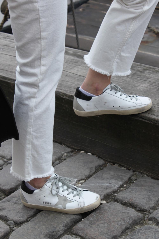 RosyCheeks-blog-Golden-Goose-sneaker
