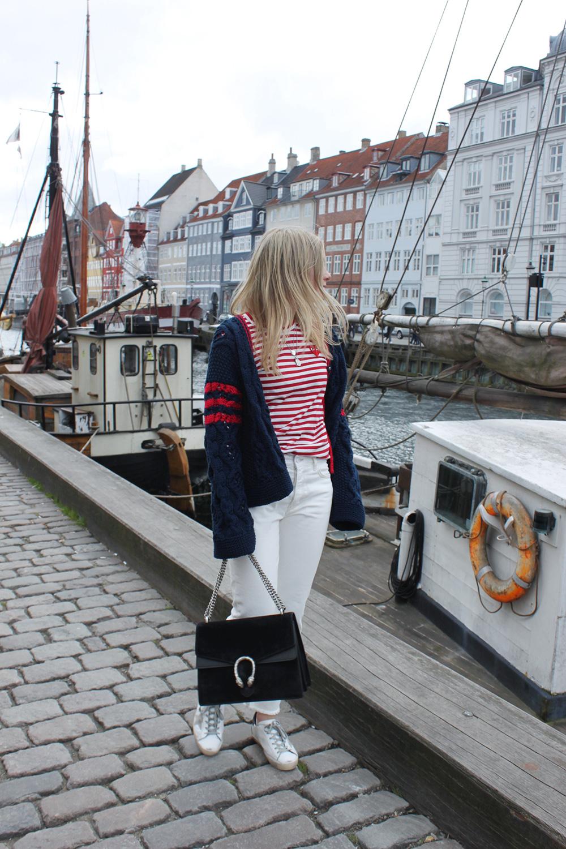 RosyCheeks-blog-copenhagen-harbour