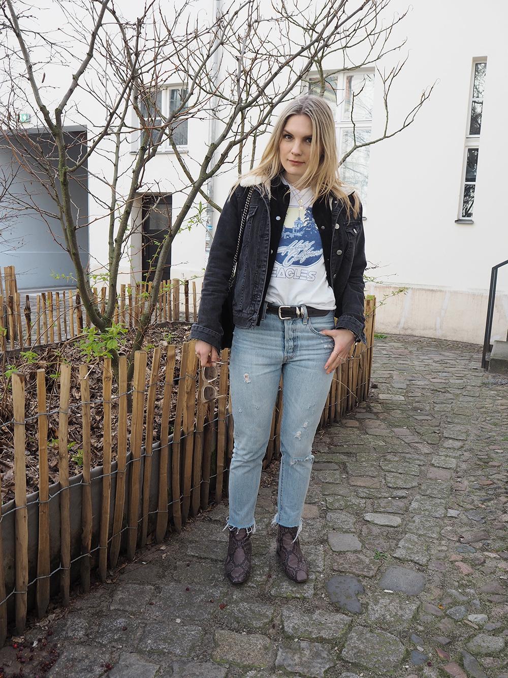 Rosycheeks-blog-Levis-501-skinny-blue