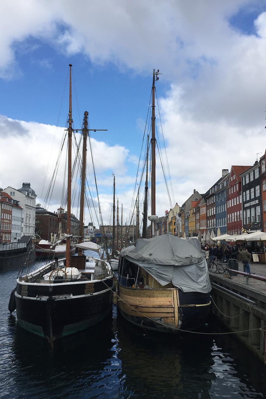 rosycheeks-blog-copenhagen-nyhavn
