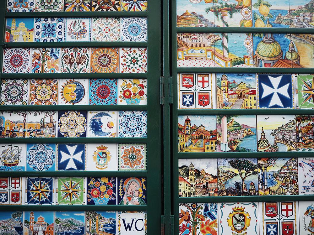 RosyCheeks-Amalfi-Ceramic-tiles
