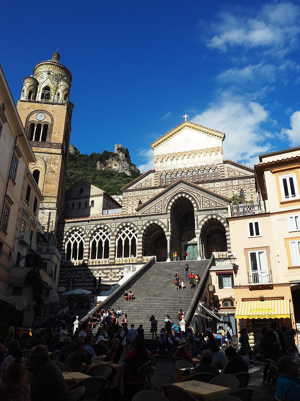 RosyCheeks-Amalfi-Dome