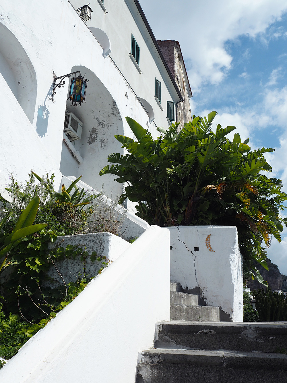 RosyCheeks-Amalfi-Hotel-Luna-Convento