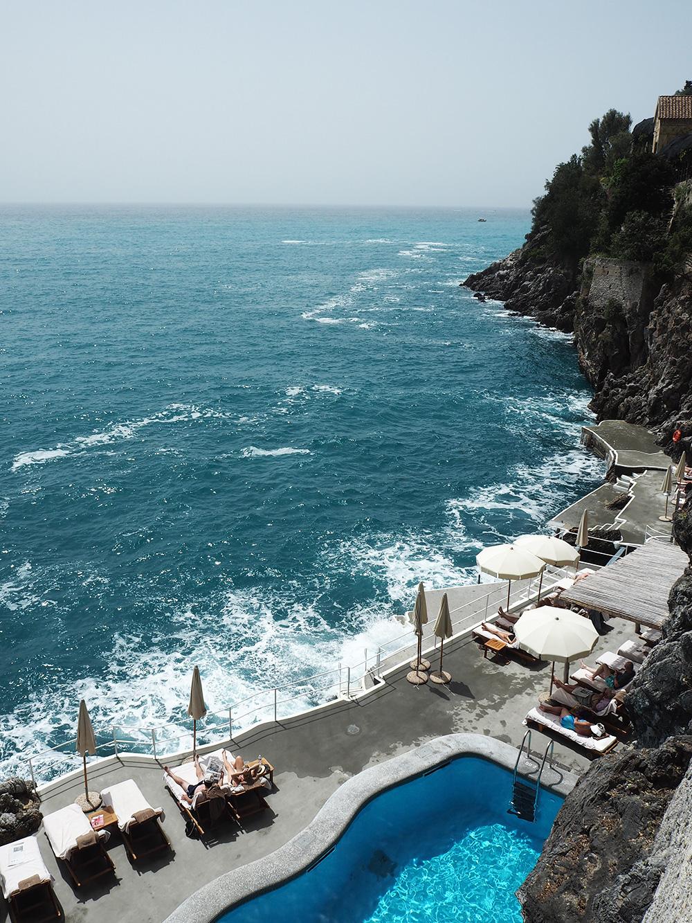 RosyCheeks-Amalfi-Santa-Caterina-Hotel