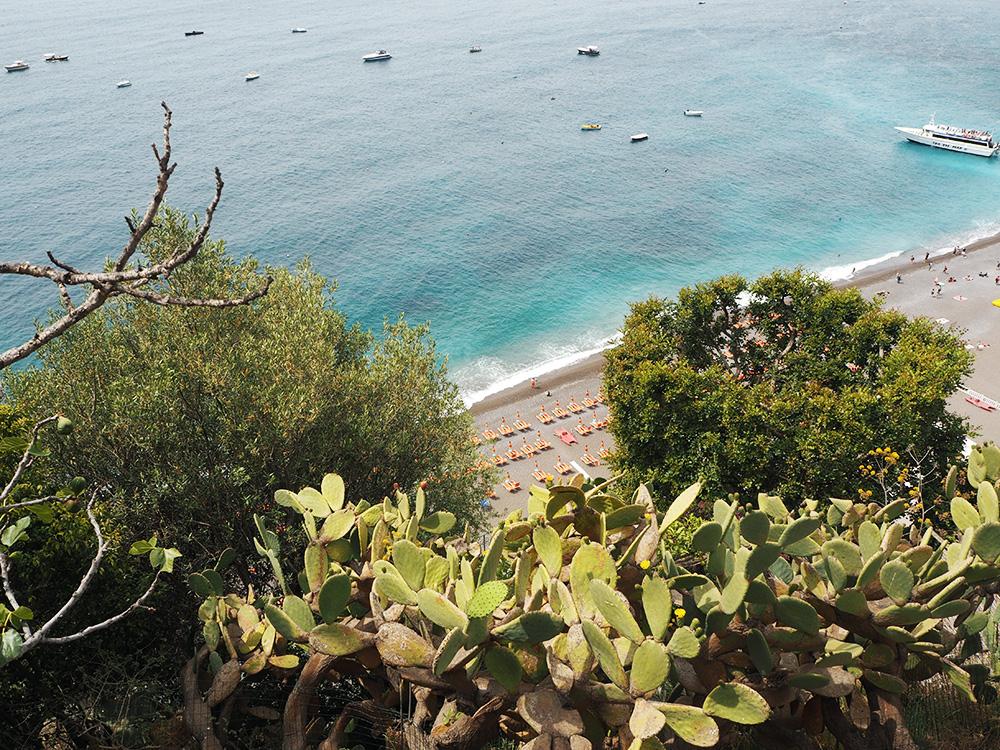 RosyCheeks-Amalfi-beach