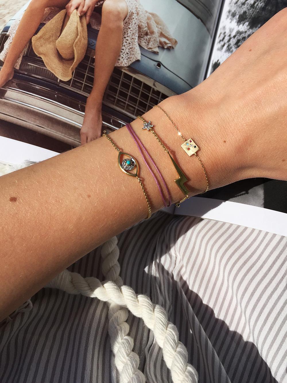 RosyCheeks-Amalfi-jewellery