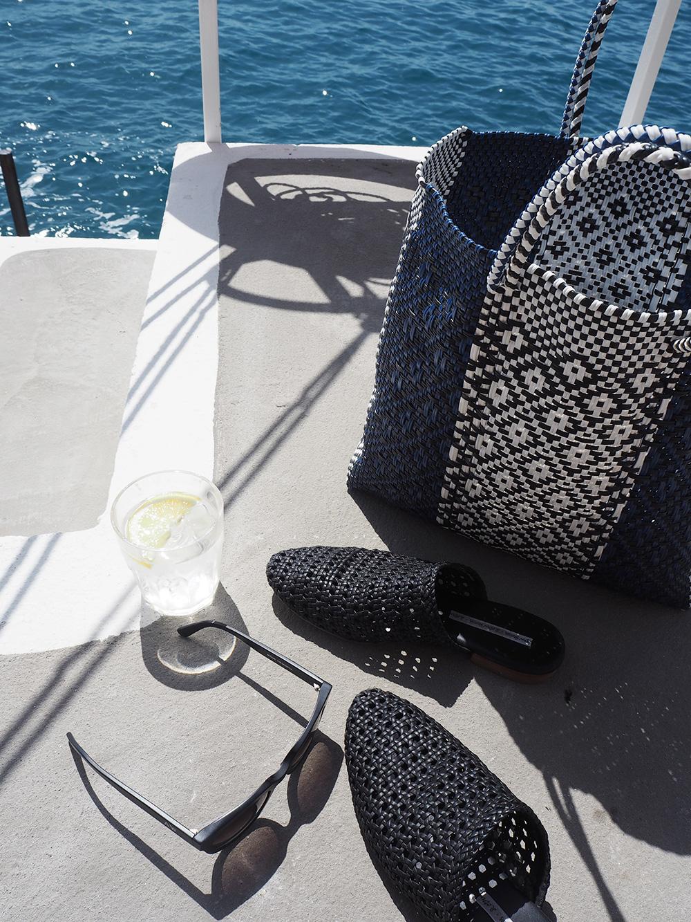 RosyCheeks-Amalfi-pool-details