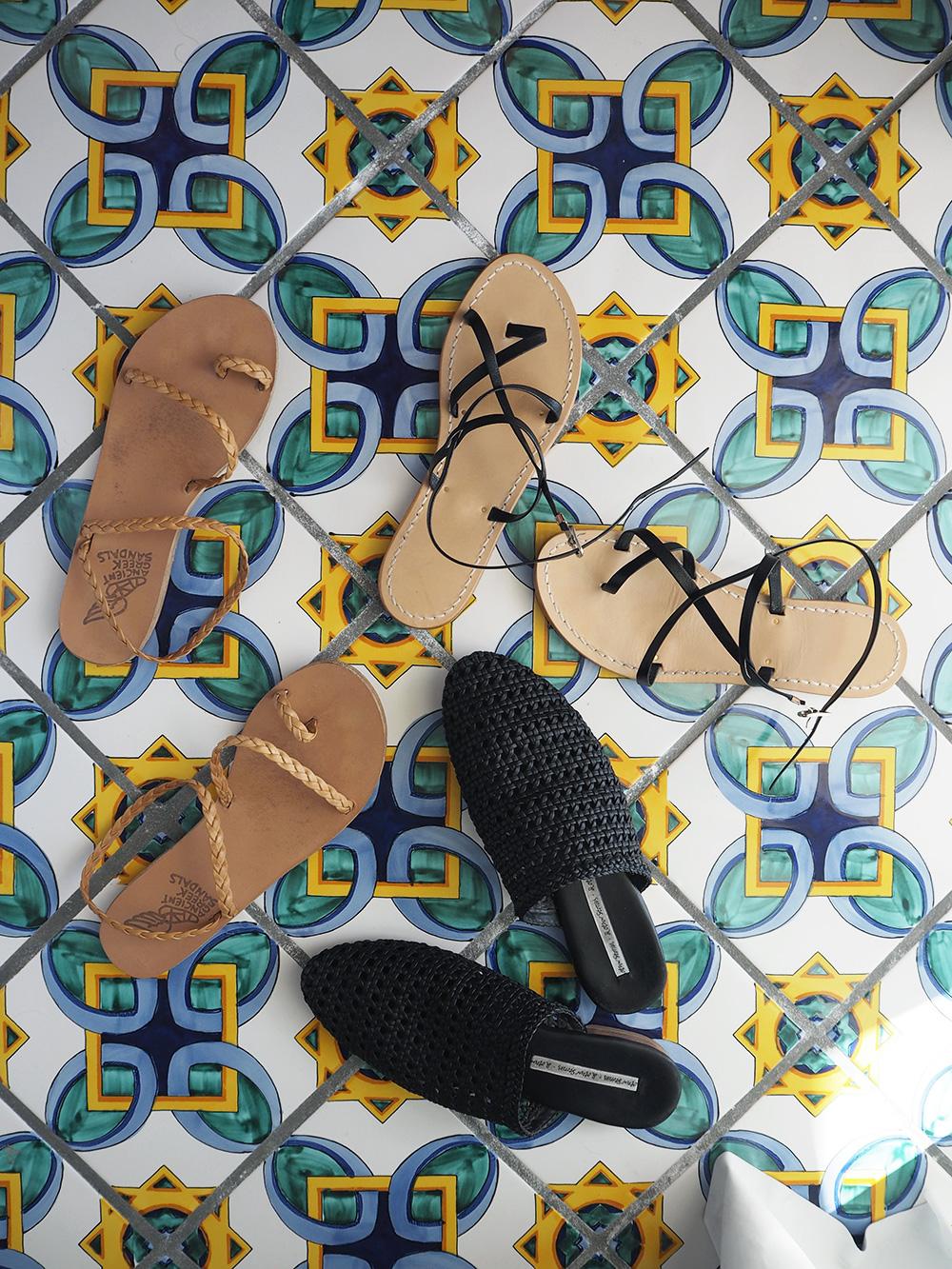 RosyCheeks-Amalfi-sandals