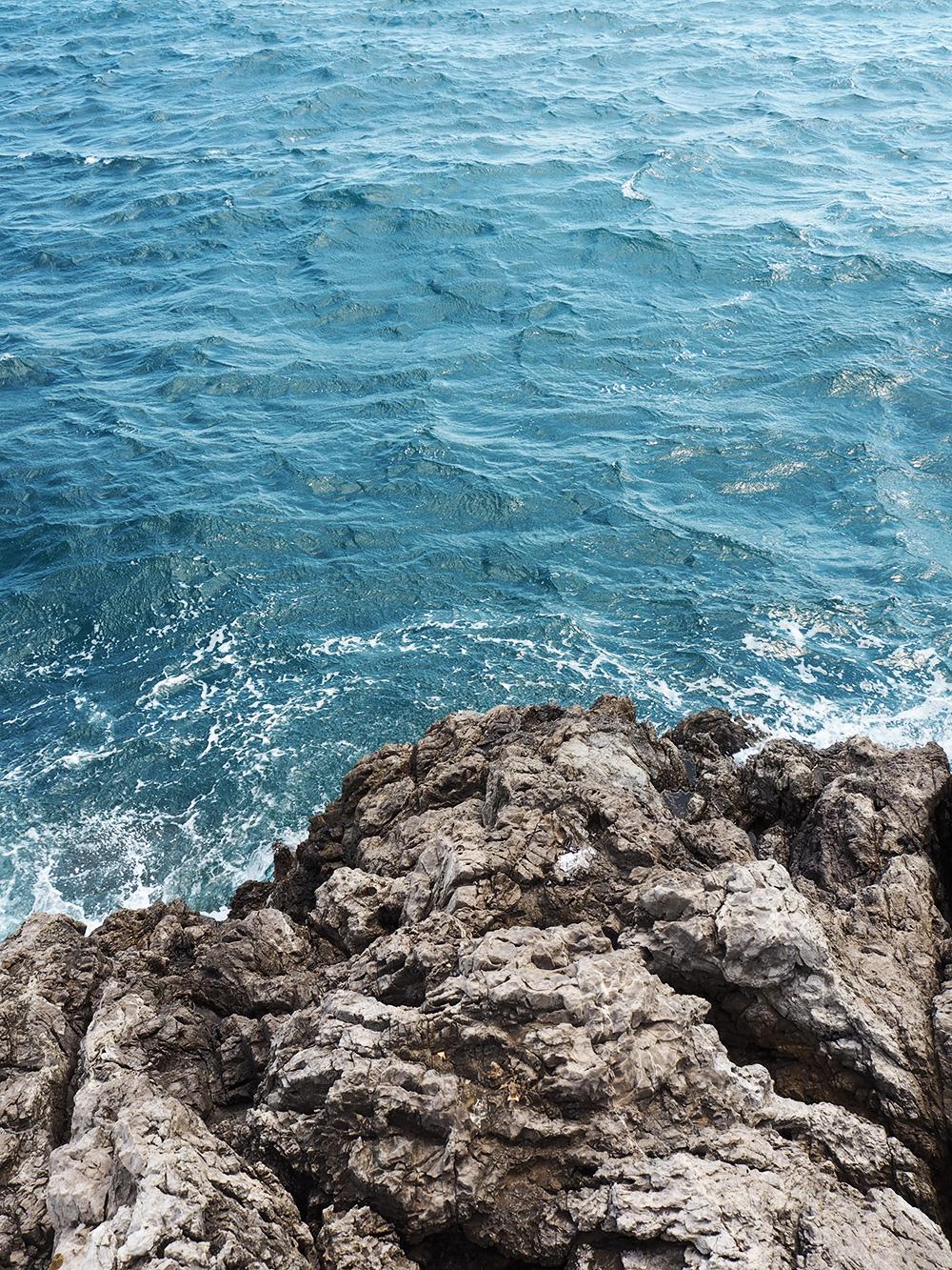 RosyCheeks-Amalfi-sea