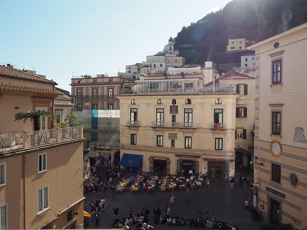 RosyCheeks-Amalfi-square
