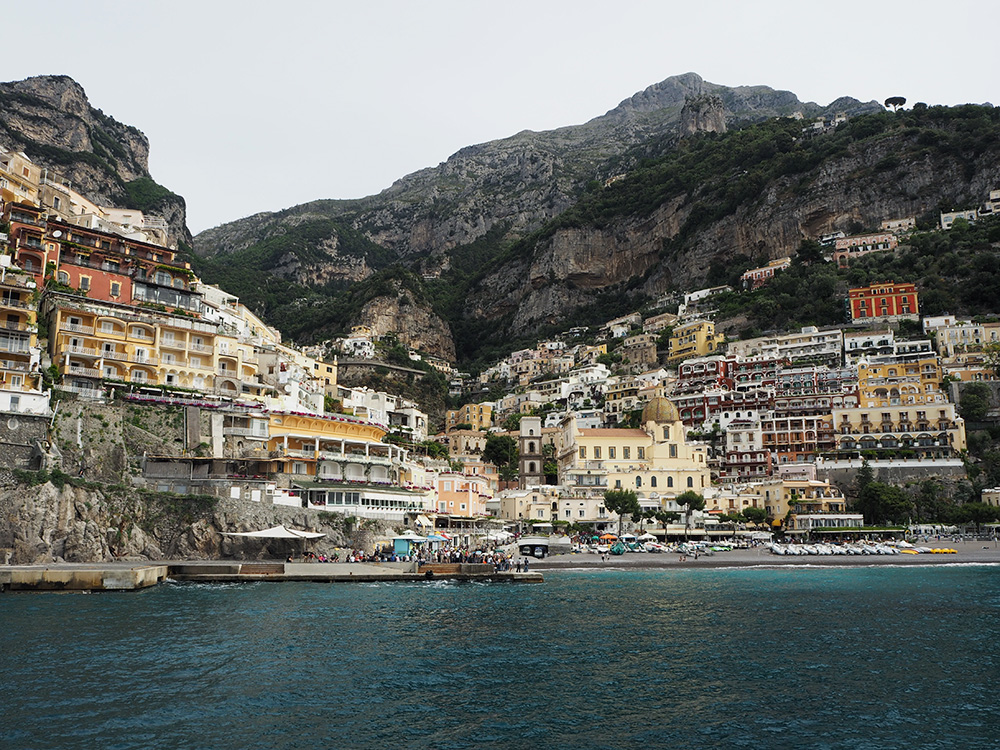 RosyCheeks-Amalfi-town-Panorama