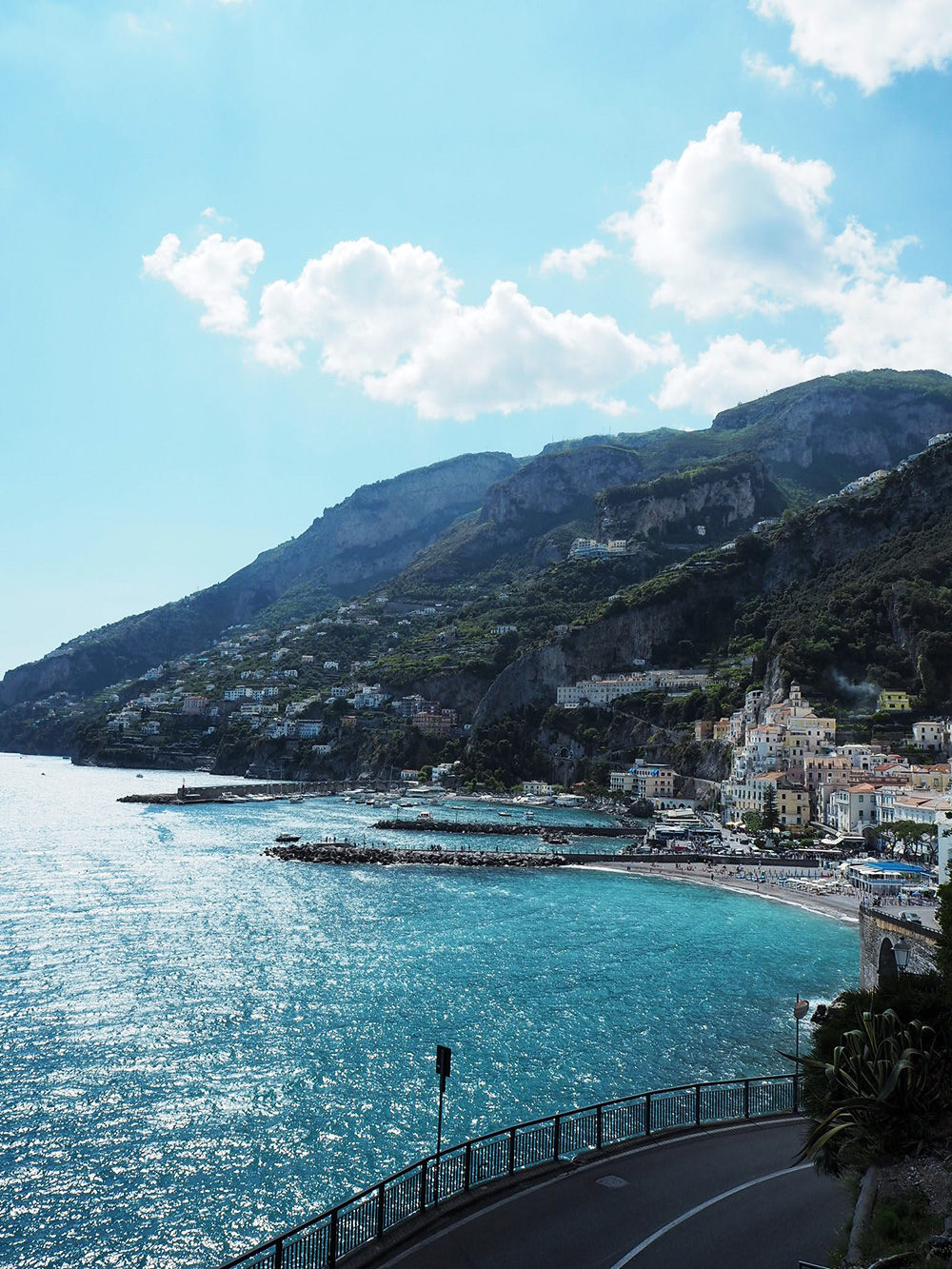 RosyCheeks-Amalfi-view