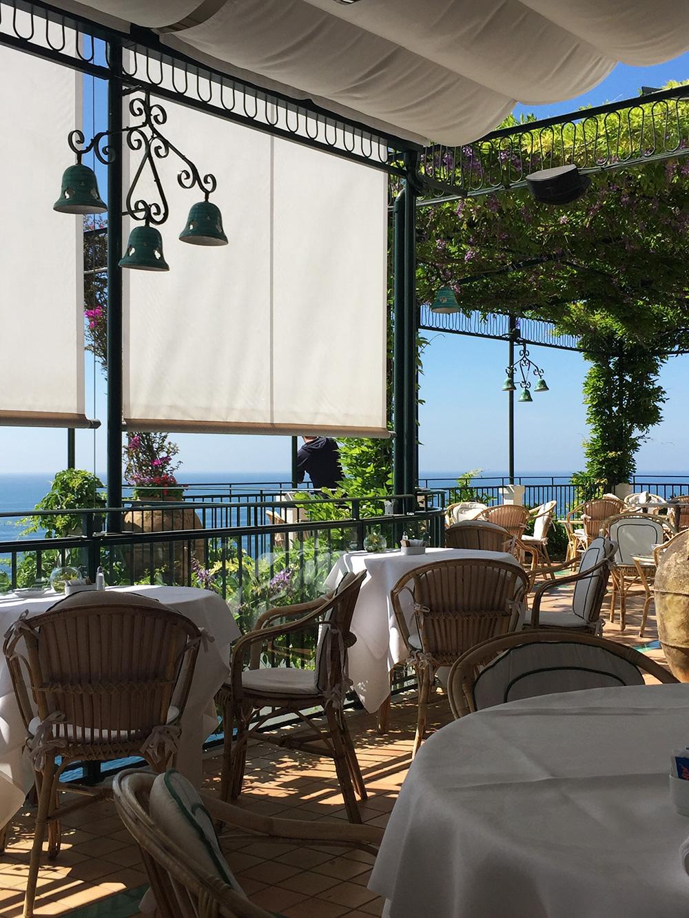 RosyCheeks-Hotel-Santa-Caterina-Restaurant-terrace