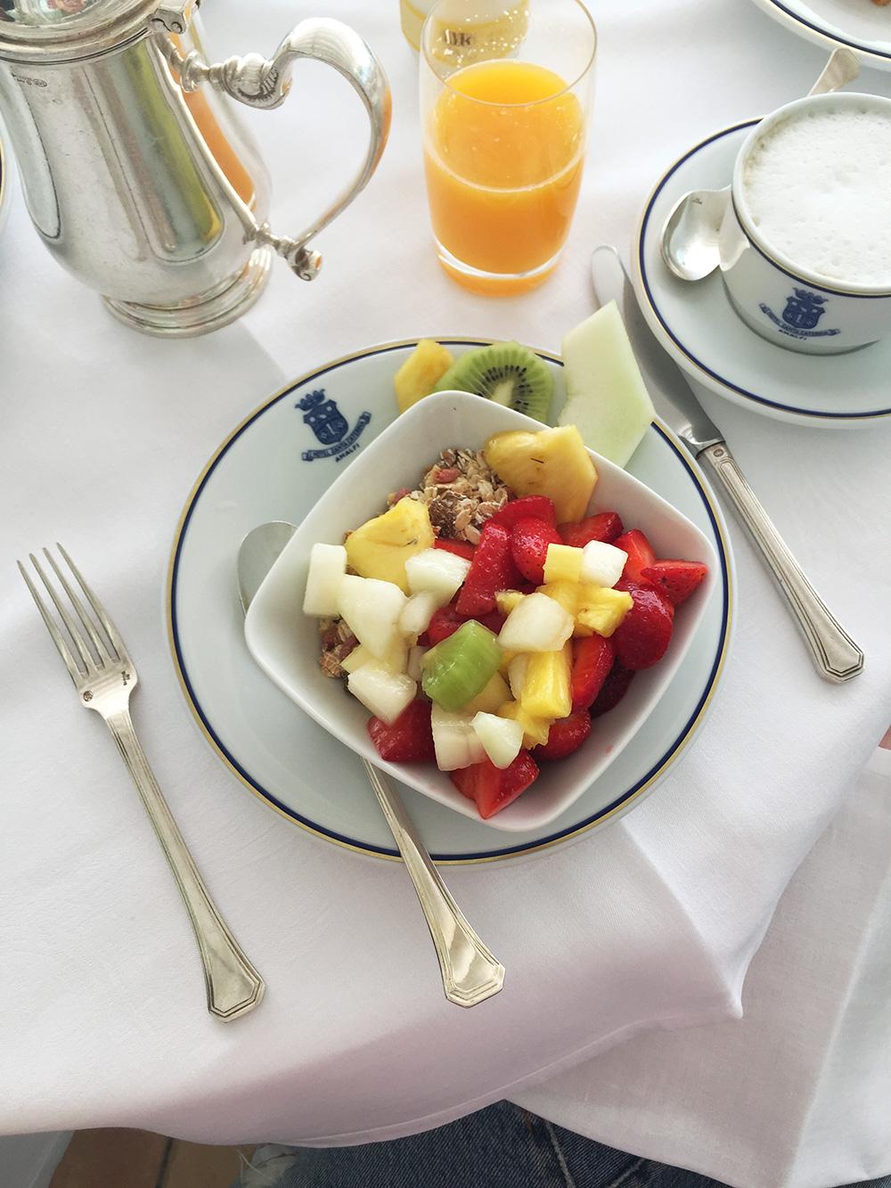 RosyCheeks-Hotel-Santa-Caterina-breakfast
