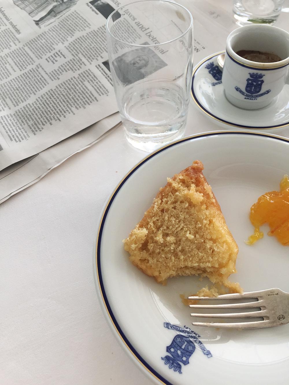 RosyCheeks-Hotel-Santa-Caterina-lemon-cake