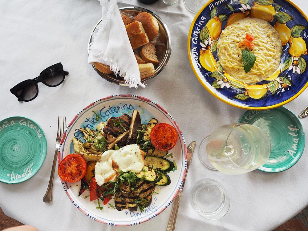 RosyCheeks-Hotel-Santa-Caterina-lunch