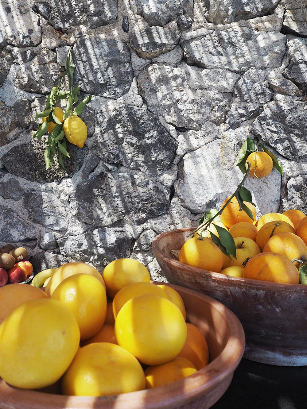 RosyCheeks-Hotel-Santa-Caterina-oranges-lemons