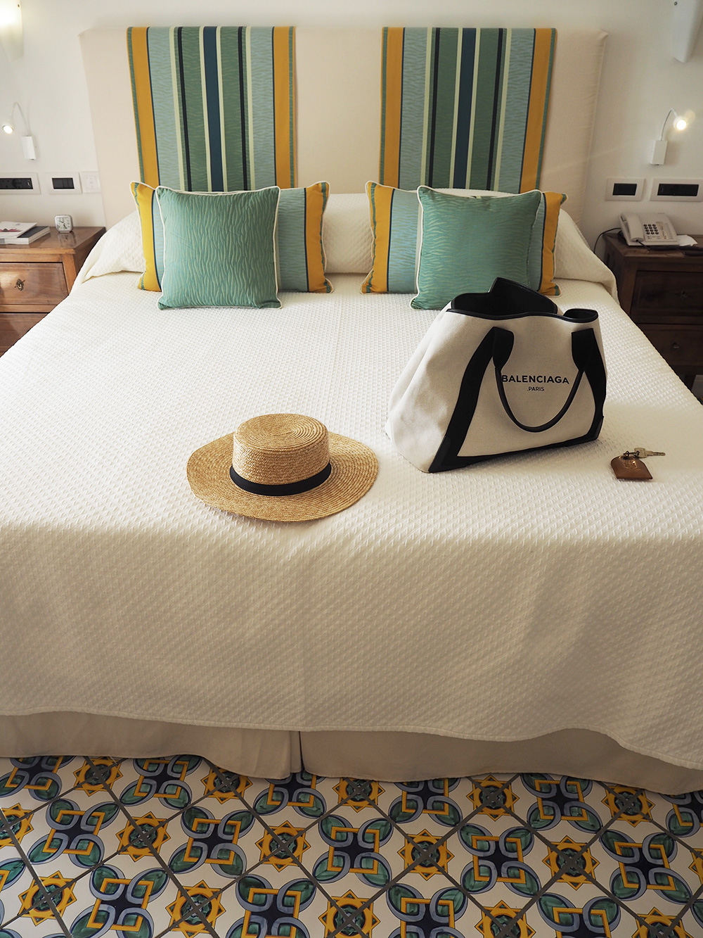 RosyCheeks-Hotel-Santa-Caterina-room