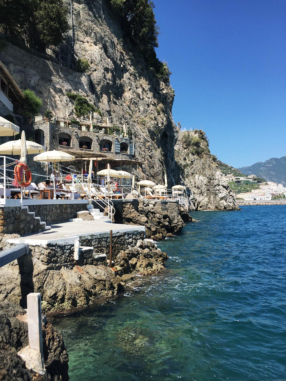 RosyCheeks-Hotel-Santa-Caterina-sea